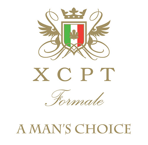 XCPT-logo